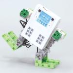 ロボットプログラミング学習キット「ArtecRobo2.0」4
