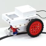 ロボットプログラミング学習キット「ArtecRobo2.0」9